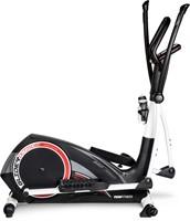 Flow Fitness Glider DCT250 Crosstrainer - Gratis trainingsschema-2