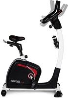 Flow Fitness Turner DHT250 Up Hometrainer - Showroommodel