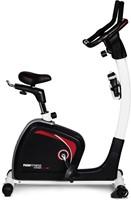 Flow Fitness Turner DHT250 Up Hometrainer - Showroommodel-2