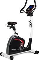 Flow Fitness Turner DHT250 Up Hometrainer - Showroommodel-3