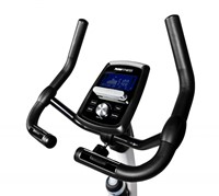 Flow Fitness Turner DHT350i UP Hometrainer - Gratis montage-3
