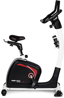 Flow Fitness Turner DHT350i UP Hometrainer - Gratis montage-2