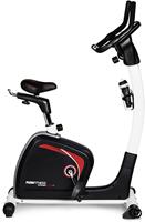 Flow Fitness Turner DHT350i UP Hometrainer - Gratis trainingsschema-2
