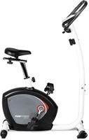Flow Fitness Turner DHT 50 Up Hometrainer - Gratis trainingsschema-2