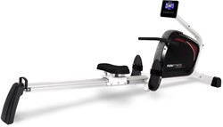 Flow Fitness Driver DMR800 Roeitrainer