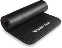 Flow Fitness NBR Trainingsmat-1
