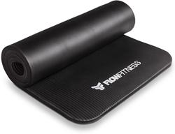 Flow Fitness NBR Trainingsmat