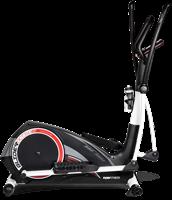 Flow Fitness Glider DCT350 Ergometer Crosstrainer - Gratis trainingsschema-2