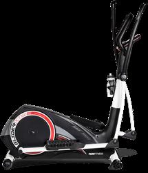 Flow Fitness Glider DCT350 Ergometer Crosstrainer - Demo