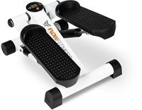 Flow Fitness Mini Stepper MS10