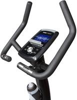 Flow Fitness Perform B3i Hometrainer-3