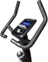Flow Fitness Perform B3i Hometrainer - Gratis montage-3