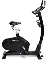 Flow Fitness Perform B3i Hometrainer - Gratis montage-2