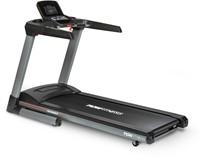 Flow Fitness Runner DTM2500 Loopband - Gratis montage