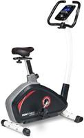 Flow Fitness Turner DHT175i Hometrainer - Gratis trainingsschema