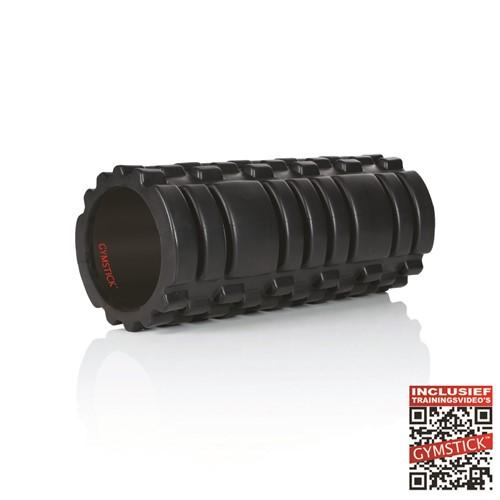 Gymstick Trigger Roller - Foam Roller - 33 cm
