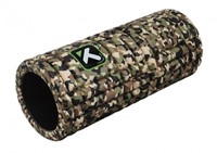 Triggerpoint The Grid Foam Roller - Camo