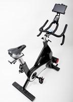 Freerider Pro Indoor Bike - Met Tacx Training - Gratis montage