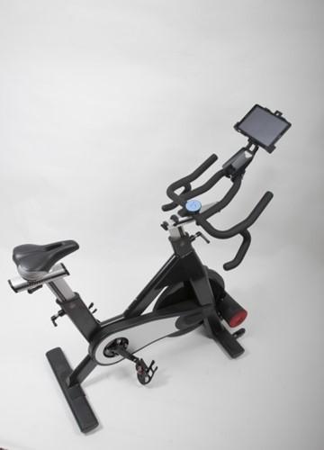 Freerider Pro Indoor Bike - Met Tacx Training - Gratis montage-2