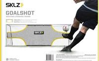 SKLZ Goalshot - 500 x 200 cm-2