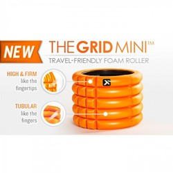 Triggerpoint The Grid Mini