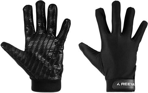 Reeva Ultra Grip Fitness Handschoenen