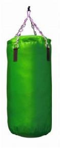Classic Bokszak - Groen - 70 cm