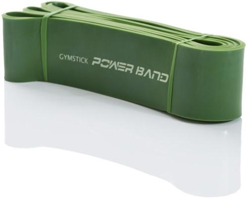 Gymstick Power Band - Met Online Trainingsvideo