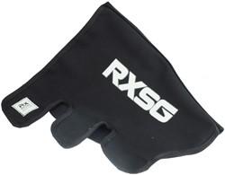 RX Smart Gear Scheenbeschermers 2.0