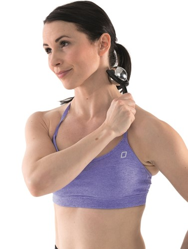 Gymstick Active cold massager