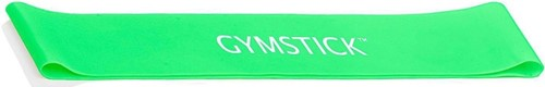 Gymstick Mini Band Weerstandsband - Medium