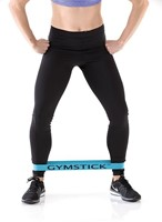 Gymstick Active Mini bands set 2 stuks - Met Trainingsvideo's-3