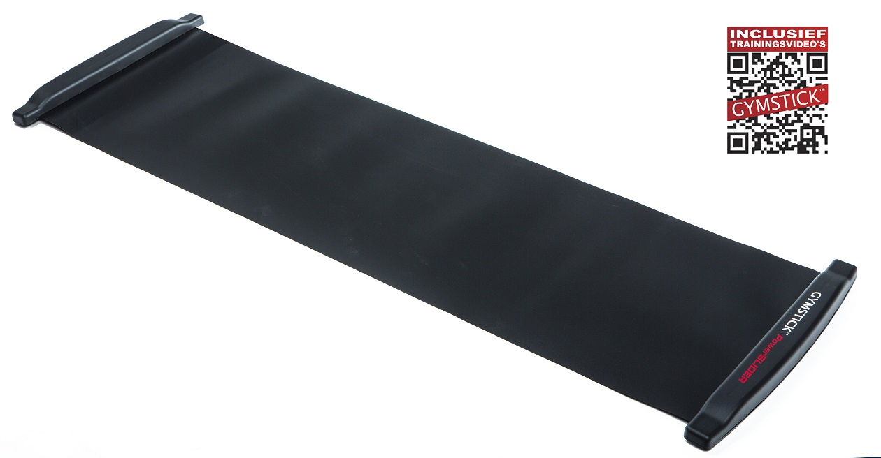 Gymstick Power Slider board
