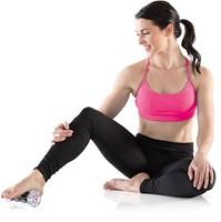 Gymstick Hand en Voet Massage Roller