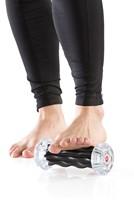 Gymstick Hand en Voet Massage Roller-3