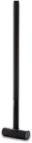 Muscle Power Gym Sledge Hammer - 100 cm - 10 kg