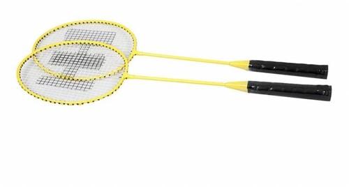 3-in-1 set - Portable Tennis, Badminton en Volleybal Net - Pro-3