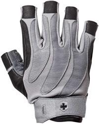Harbinger Bioform Fitness Handschoenen