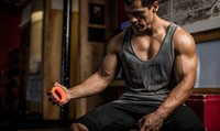 Harbinger Ergo Grip Strength System-2