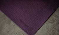 Harbinger eco fit training mat-3