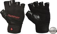 Harbinger Pro WristWrap Fitness Handschoenen