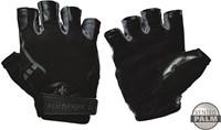 Harbinger Pro Fitness Handschoenen - Black