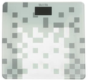 Tanita HD-380 weegschaal - Wit