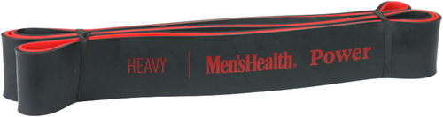 Men's Health Power Band - Sterk