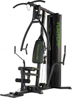 Tunturi HG40 Home Gym-1