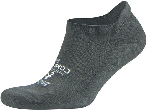 Balega Hidden Comfort Sportsok Zwart