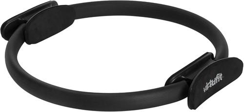 VirtuFit Pilates Ring - Yoga ring