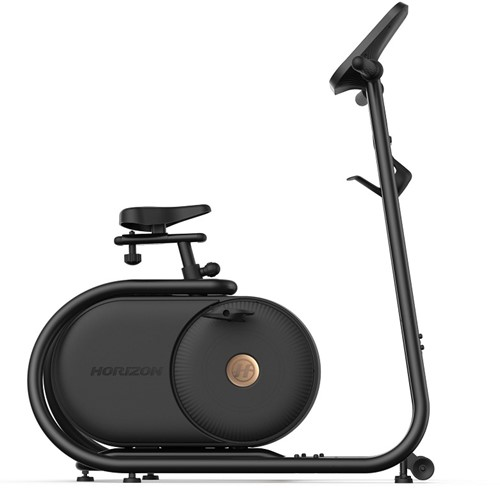 Horizon Fitness Citta BT5.0 Hometrainer