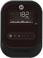 Horizon Fitness Citta BT5.0 Hometrainer-3