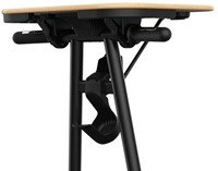 Horizon Fitness Opklaptafel voor Citta BT5.0 Hometrainer-2